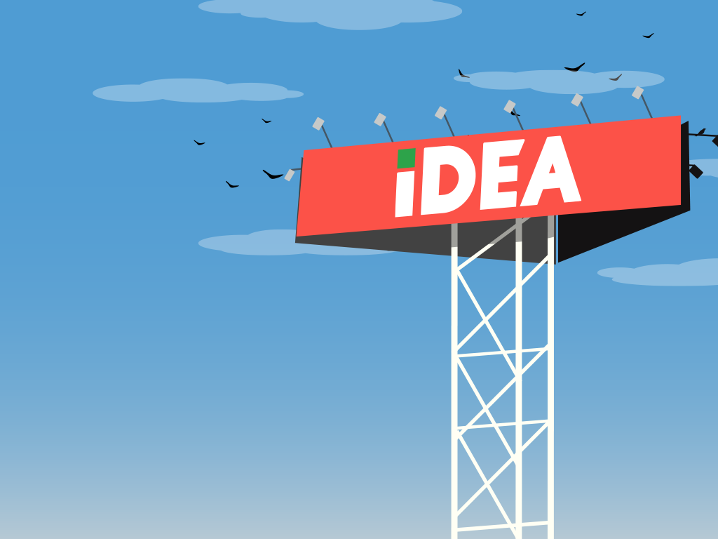 Idea_Novi_social_media_klijent_1024x768